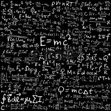 物理 数式 - Google 検索