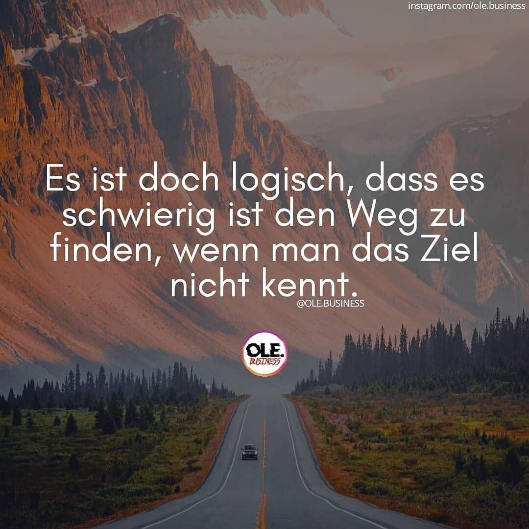 It is logical that it is difficult to find the way if you do not know the goal - motivation - mindset #difficult #Find #funny #funny fails #funny memes #goal #humor bilder #humor bilder sarkasmus #humor deutsch #humor deutsch bilder #humor zitate #hunde witzig #katzen witzig #logical #witzige bilder #witzige sprüche