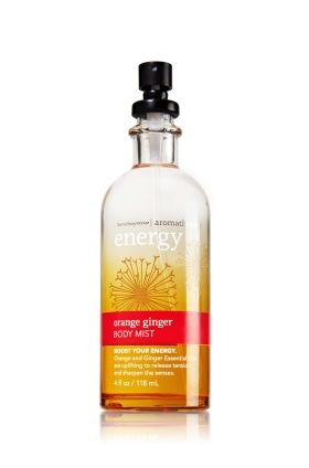 Pin By Suzan Ward Justice On Favorite Beauty Products Skin Fragrances Etc Body Mist Bath And Body Bath And Body Works
