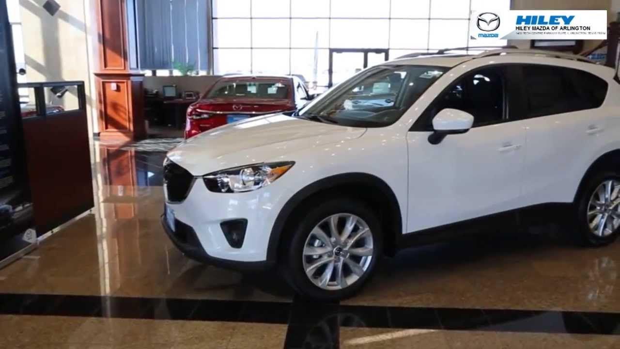 Denton, TX Find 2014 - 2015 Mazda CX 5 Grand Touring Dallas, TX | 2014 Mazda Dealers Fort Worth, TX