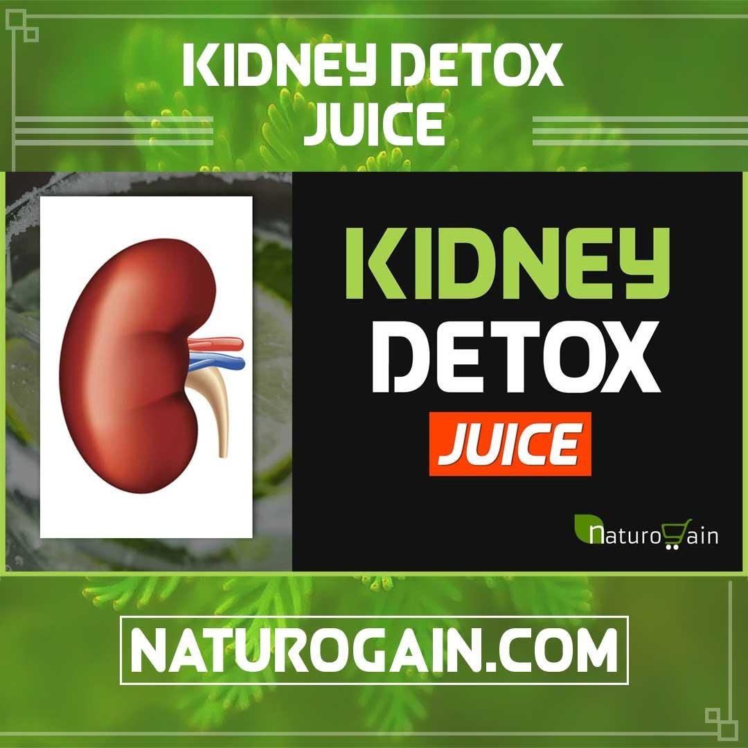 This video suggests delicious detox juice cleanse the kidney naturally at home. These drinks improve kidney function, pass stone painlessly, fight infection, repair damages, and flush toxins.   #kidney #kidneydisease #kidneystones #kidneyhealth #kidneyfailure #kidneycancer