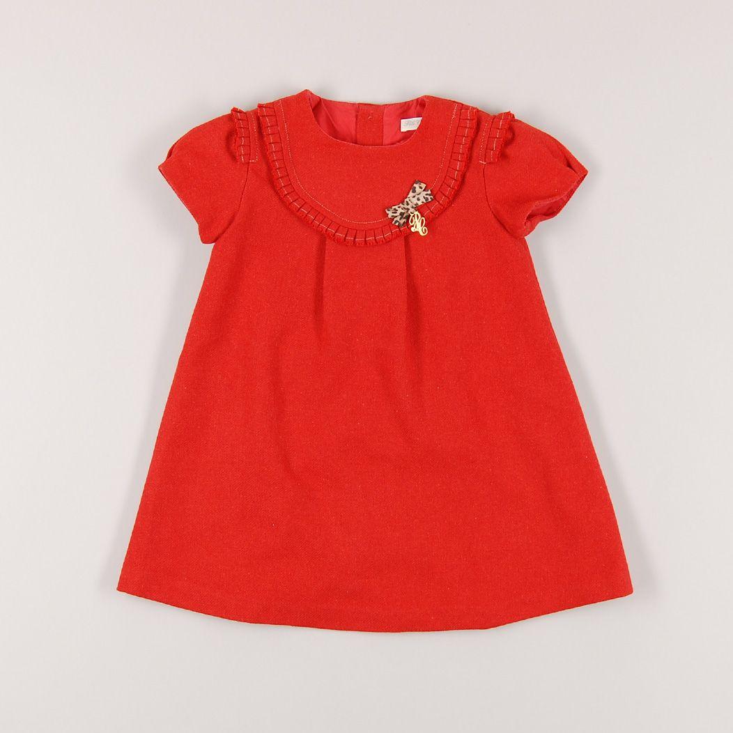 Catalogo ropa es catalogo marca pili precios mini mano vestido ropa segunda quiquilo es print de pili carrera
