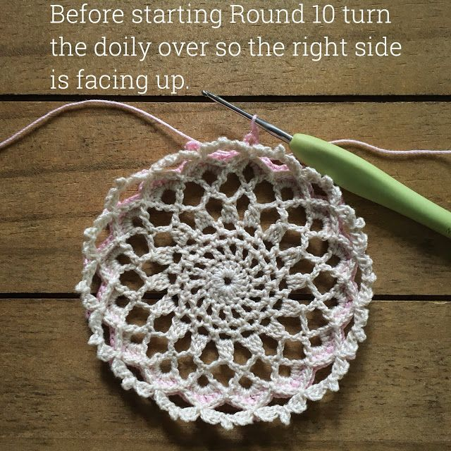 Draiguna Arcanoweave Part 2 With Images Free Crochet