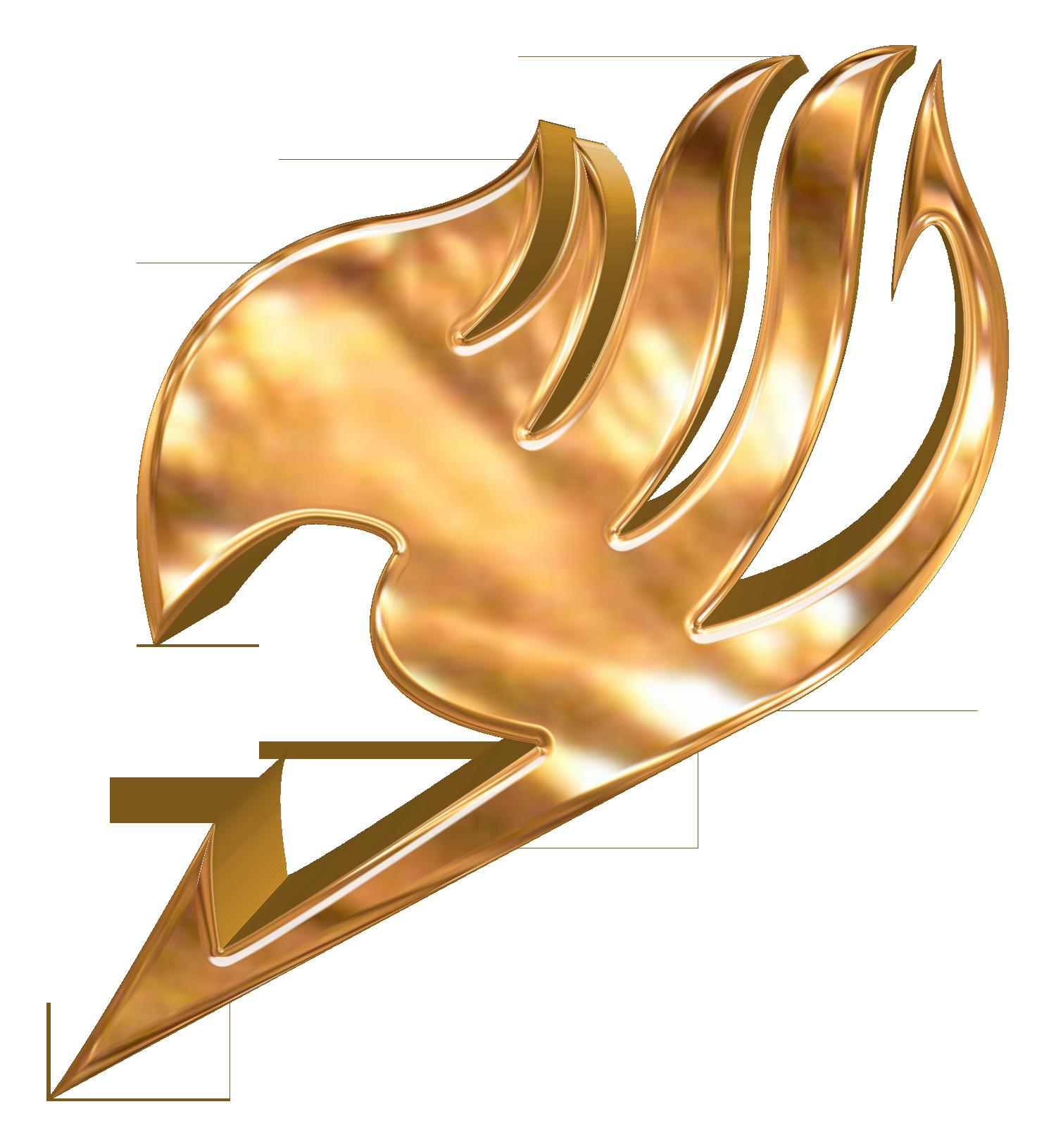 Simbolo Del Gremio Fairy Tail By Helenha On Deviantart Fairy Tail Fairy Tail Levy Fairy Tail Pictures