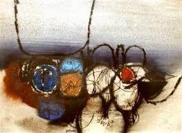 Image result for douglas portway artist