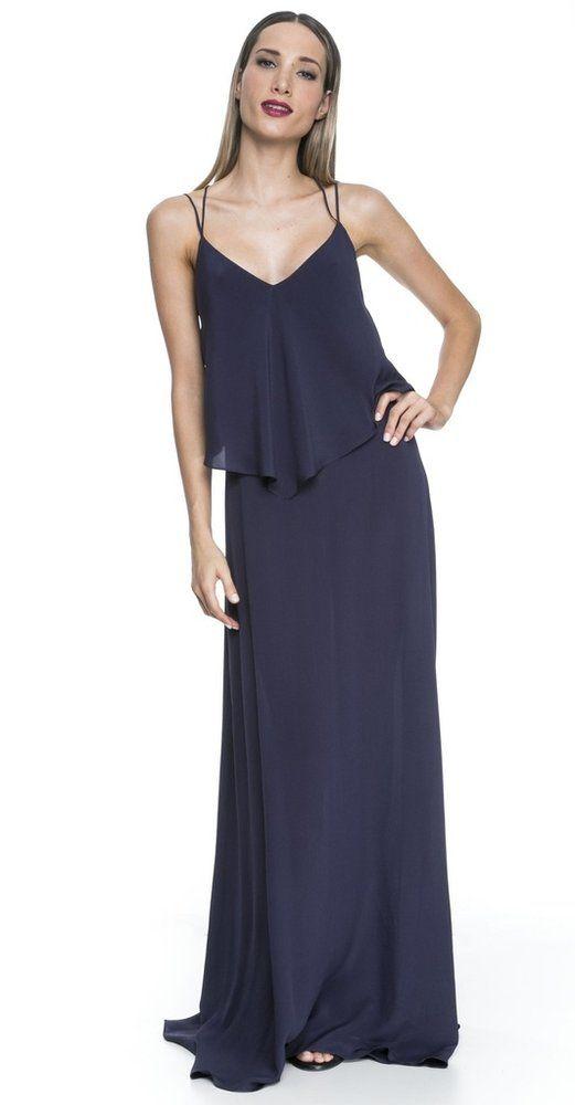 Famoso Vestidos De Novia Zara Componente - Ideas para el Banquete de ...