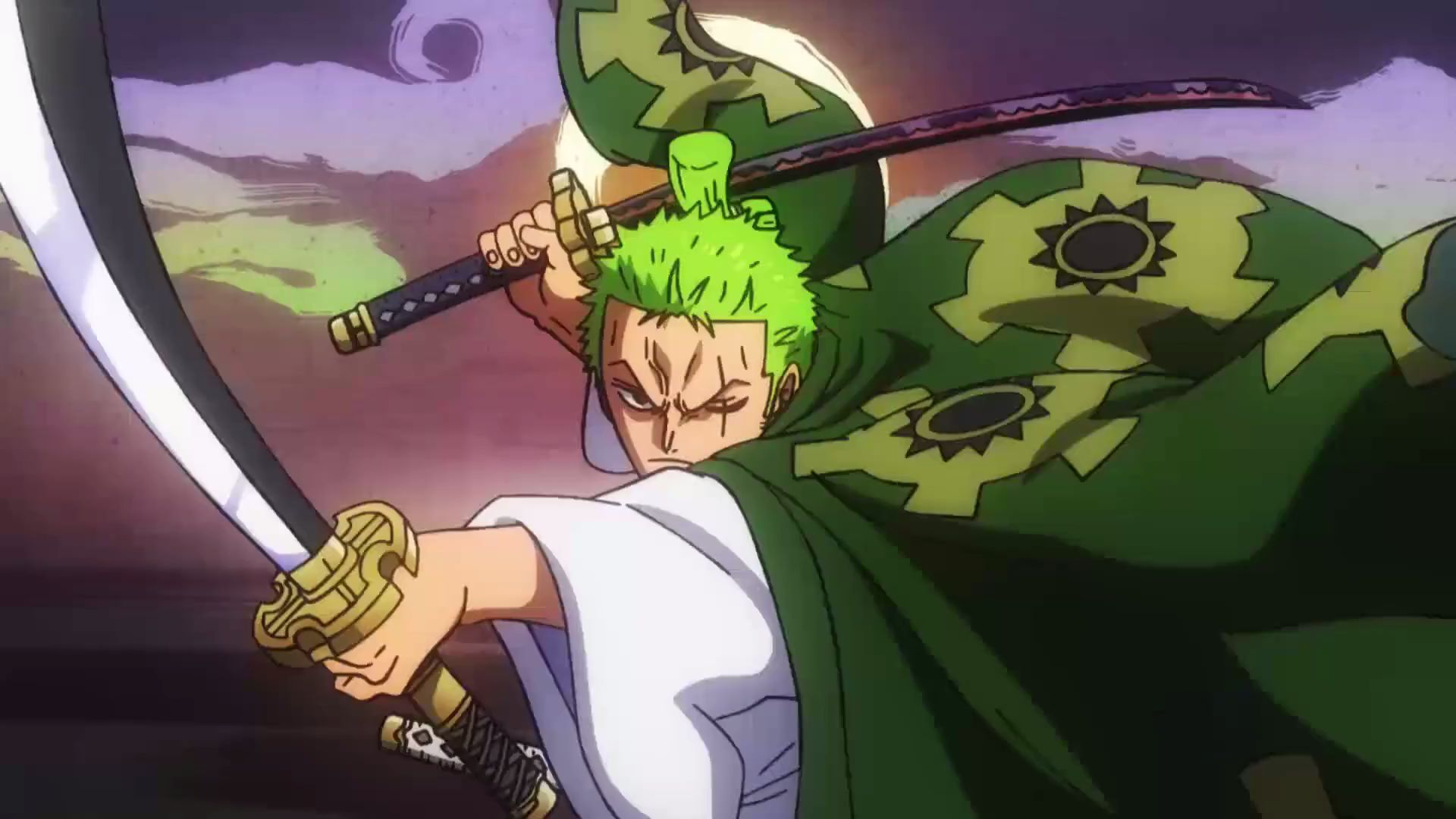 Zoro Wano Wallpapers Top Free Zoro Wano Backgrounds Wallpaperaccess One Piece Roronoa Zoro Hinh ảnh