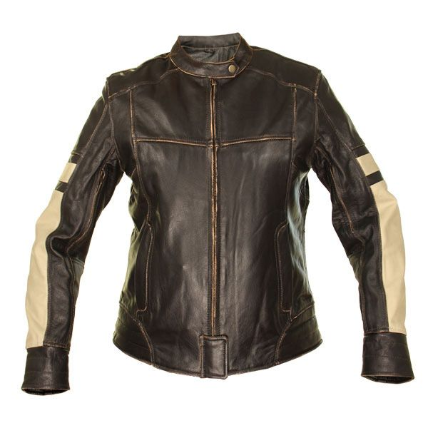 1000  images about Nana's Riding Jacket on Pinterest | Biker gear ...