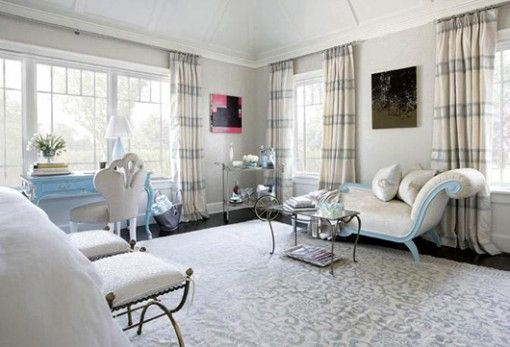 Pin On Blue Room Ideas Turquoise and white pearl bedroom