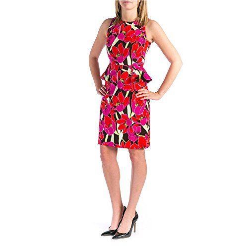 Kate Spade Womens Rio De Janeiro Floral Sleeveless Casual Dress Multi 10 kate spade new york http://www.amazon.com/dp/B00H90UBMQ/ref=cm_sw_r_pi_dp_IxA8vb15QSBMX