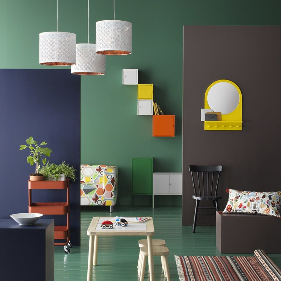 US - Furniture and Home Furnishings   Adjustable shelving ...