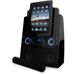 The Singing Machine iPad Karaoke System with CD&G #karaokeplayer Singing Machine Karaoke Player with Rotating iPad dock, CD+G and MP3+G Player #karaokesystem The Singing Machine iPad Karaoke System with CD&G #karaokeplayer Singing Machine Karaoke Player with Rotating iPad dock, CD+G and MP3+G Player #karaokesystem The Singing Machine iPad Karaoke System with CD&G #karaokeplayer Singing Machine Karaoke Player with Rotating iPad dock, CD+G and MP3+G Player #karaokesystem The Singing Machine iPad K #karaokesystem