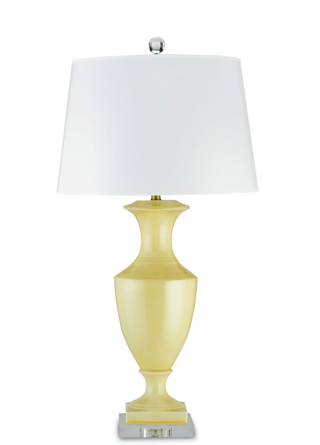 One Light Table Lamp Table Lamp Sofa Table Lamp
