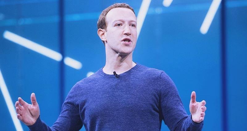 How Much Is Mark Zuckerberg Net Worth In 2020 Mark Zuckerberg Net Worth Zuckerberg