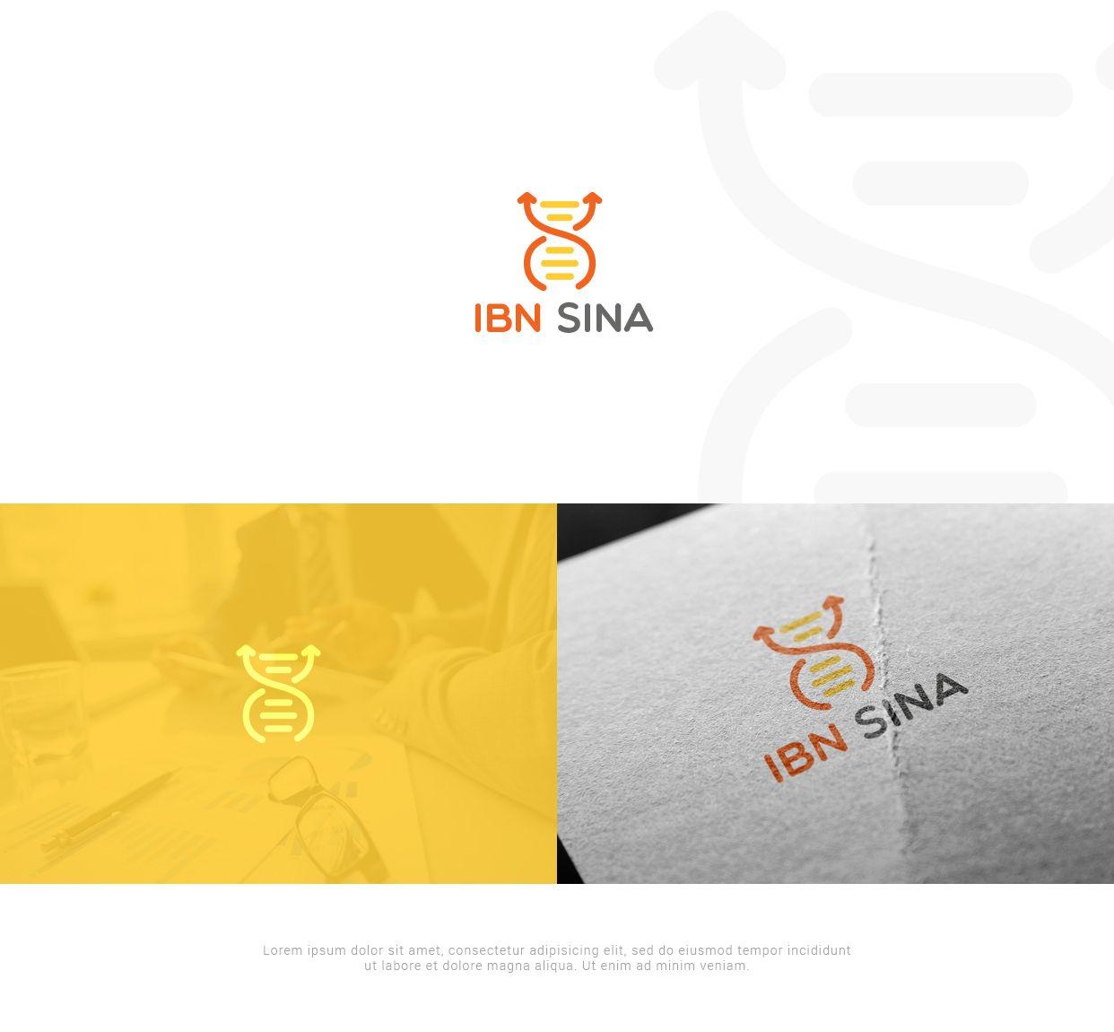 pin on logo designs pinterest