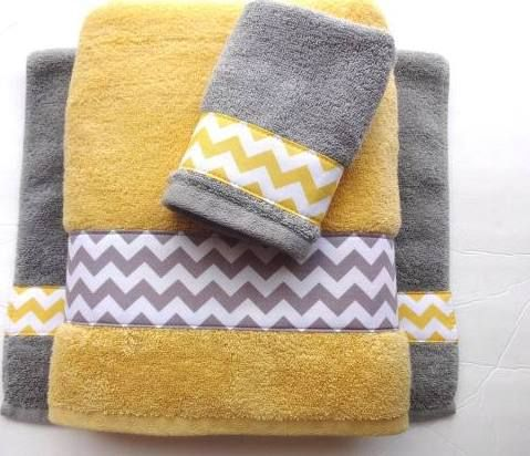 Yellow Toilet Mat Set Guest Bathroom Pinterest Toilet - Toilet mat set for bathroom decorating ideas