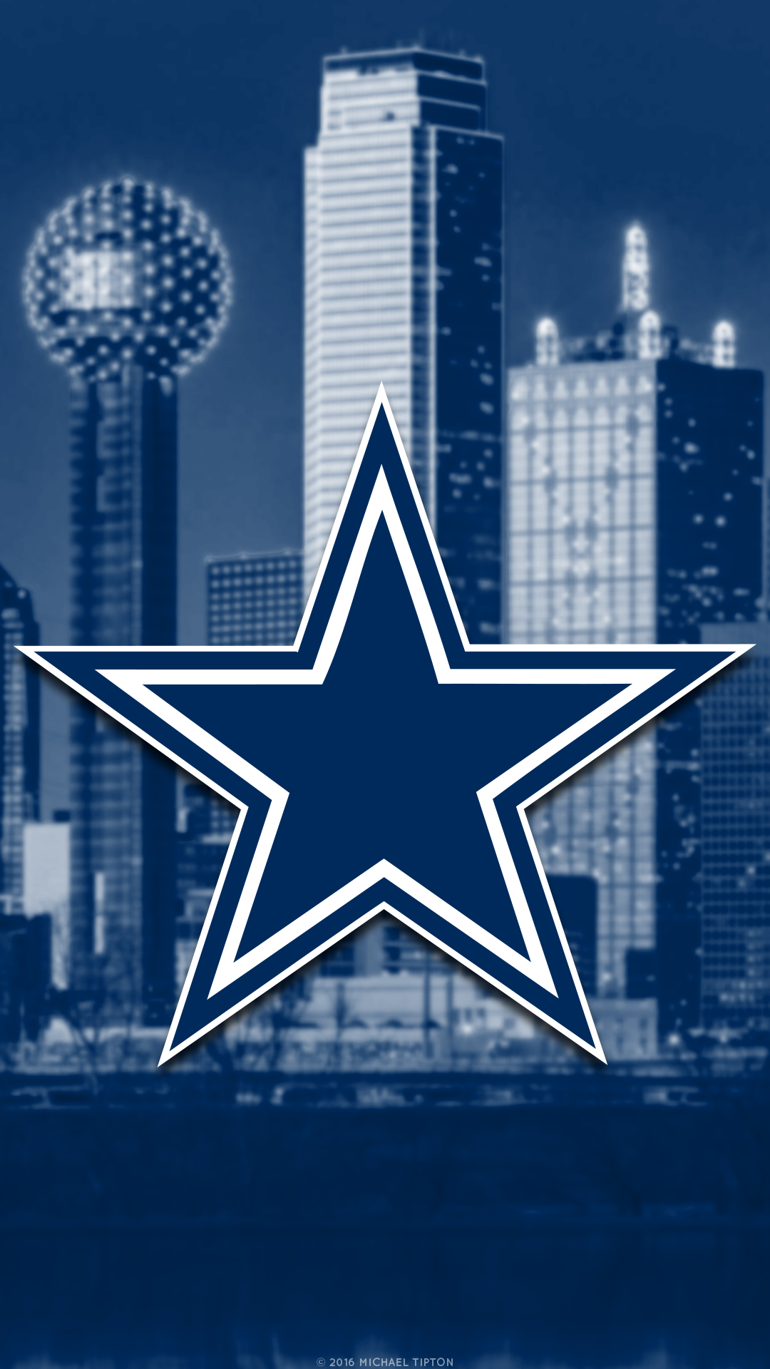 Dallas Cowboys Iphone Wallpapers Hupages Download Iphone
