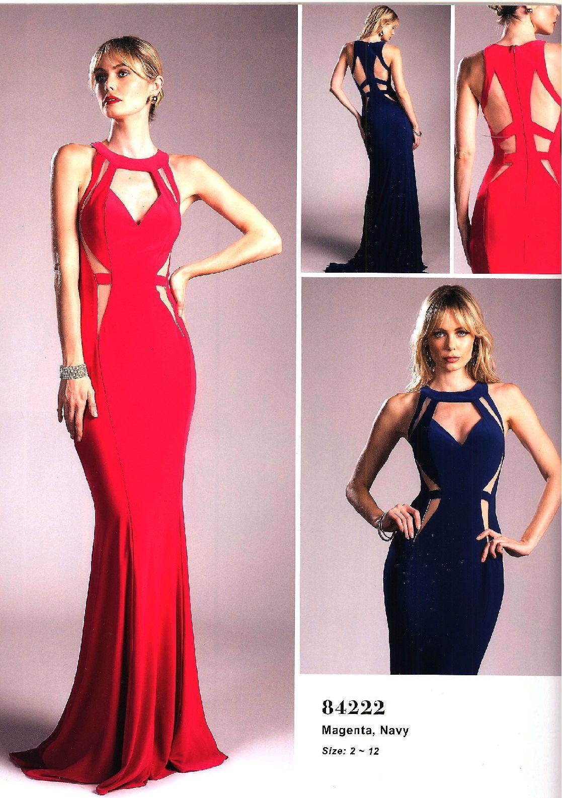 Prom dresses evening dresses by cinderellaucbrueadducbruesilhouette