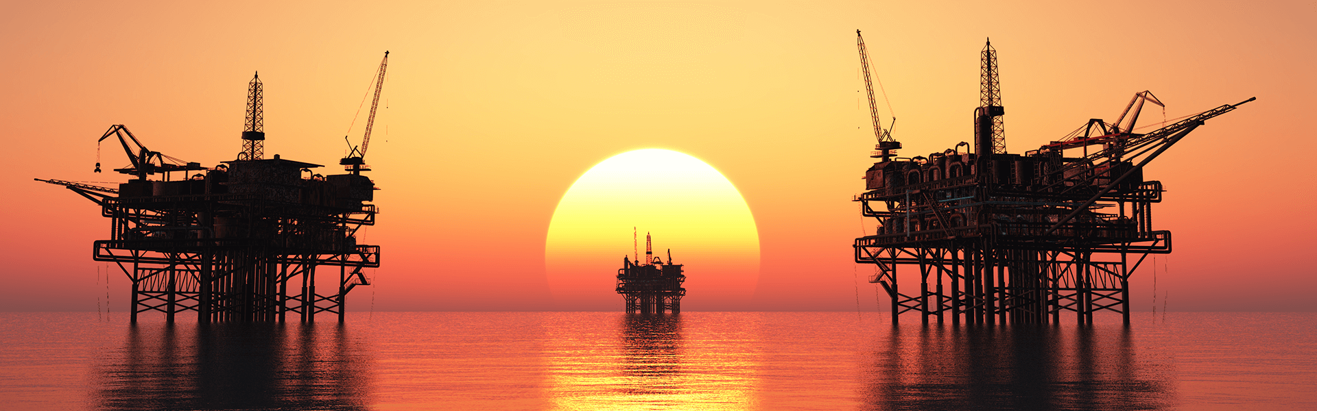 If You Are A Job Seeker And Looking For Jobs In Oil And Gas Industry Energy Resourcing Group Gives You An Employment In Oil Oil Platform Oil And Gas Oil Rig
