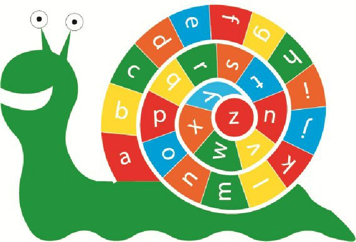 31++ Playtime clipart pictures ideas