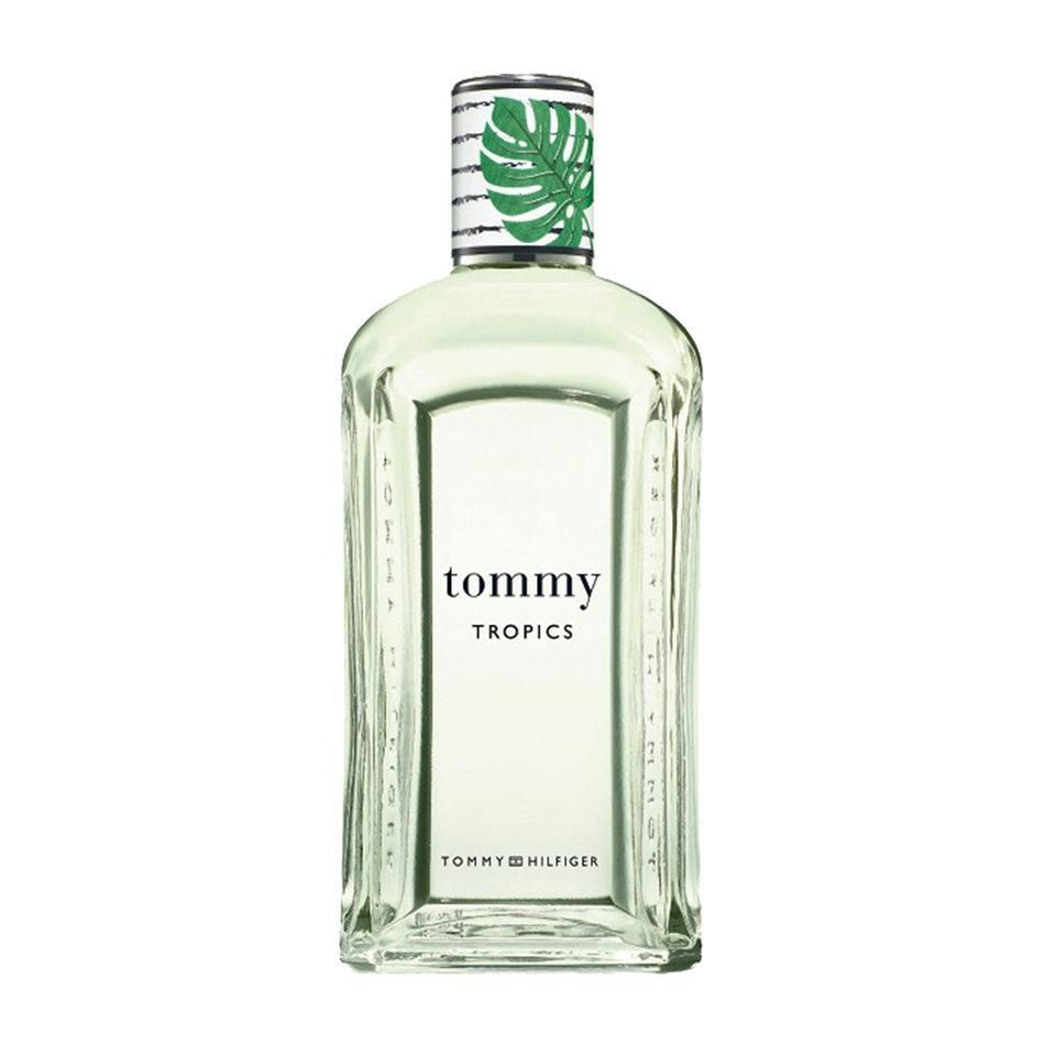 Tommy Hilfiger Perfume Tommy Tropics Desde 25 90 Tommy Hilfiger Perfume Perfume Tommy Hilfiger