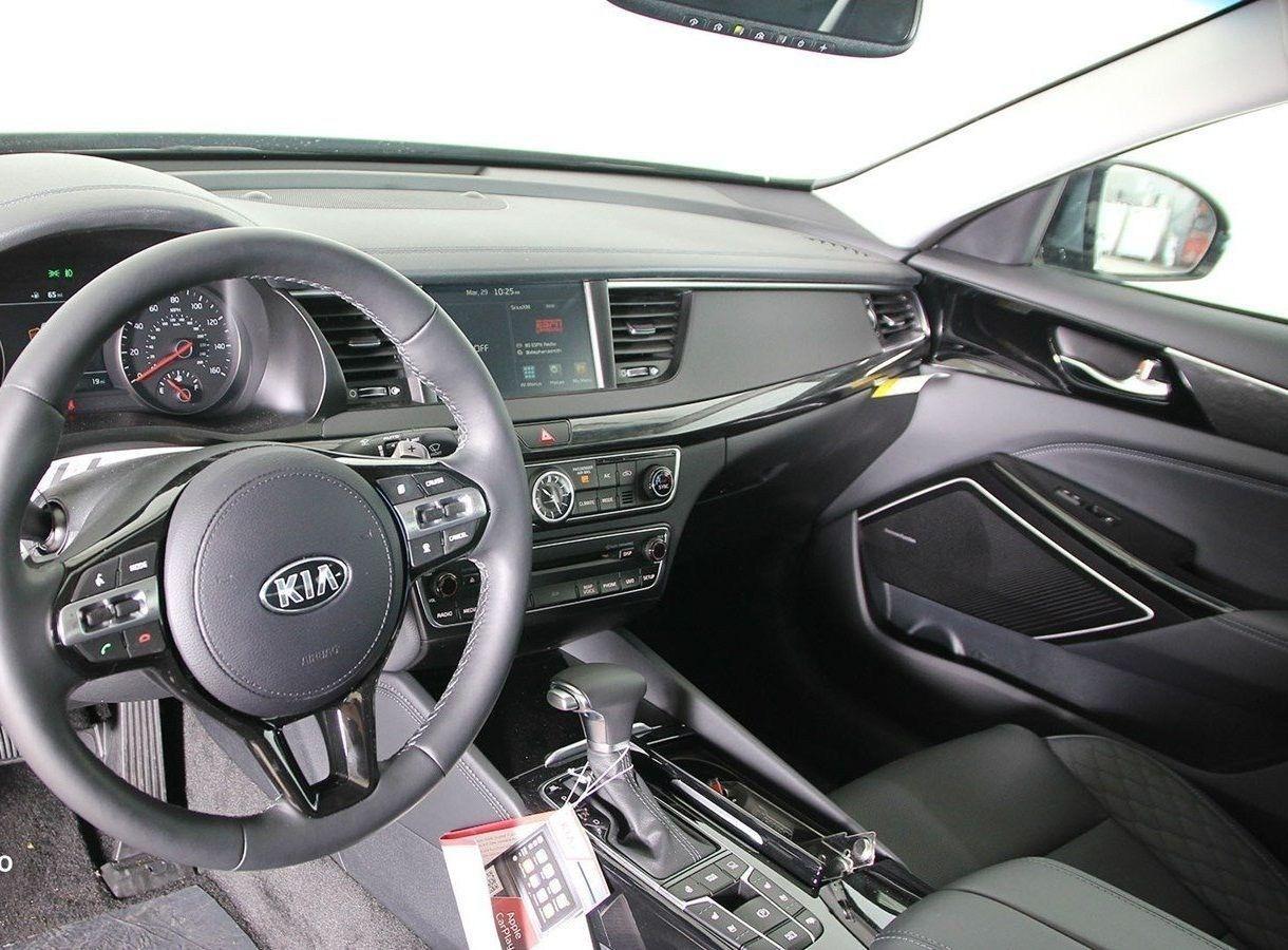 Photos of Kia Cadenza 2020 Kia, Kia sportage, Chevy
