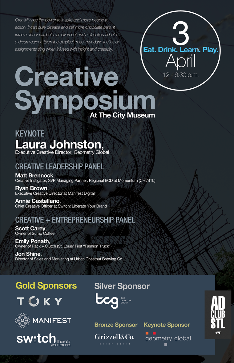 Poster design for symposium - Symposium Poster Google Search