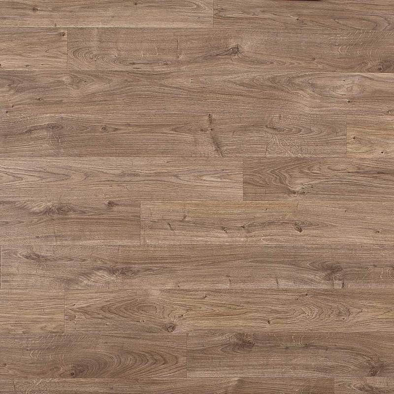Quickstep rustique bleached rustic oak plank u1571 for Cheapest quick step laminate flooring