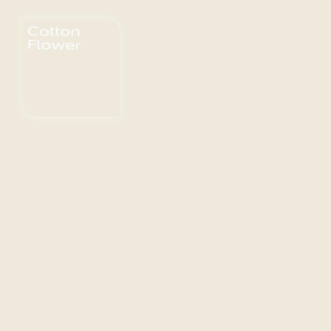 1372b4bddc93 Flexa Creations kleur  Cotton Flower. Klik op de foto om een Flexa ...