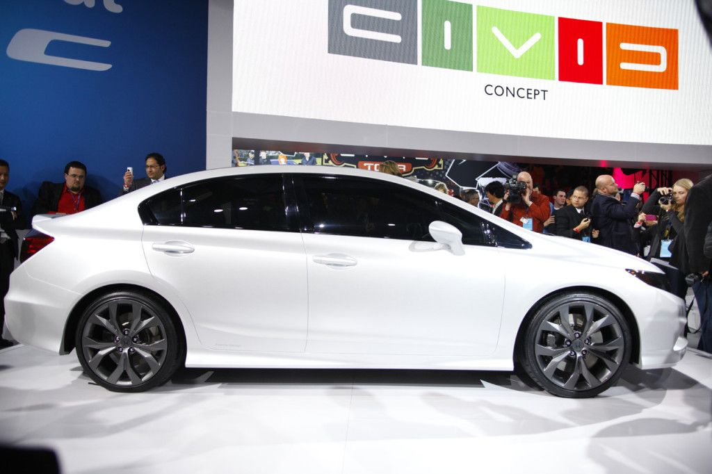 2016 Honda Civic Si Turbo Price Http Carsrelease Info