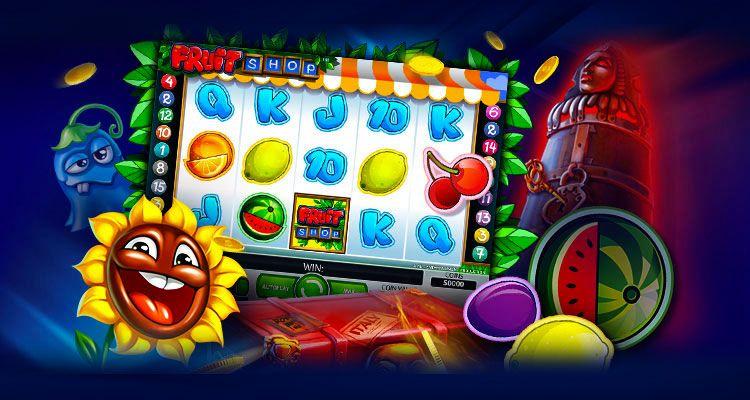 Игровые автоматы играть бесплатно без регистрации и смс онлайн покер