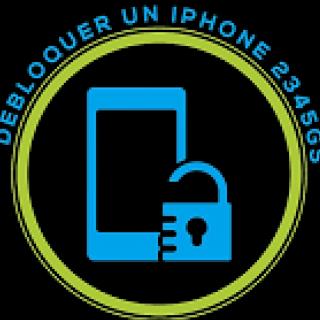 debloquer iphone 4s gratuit bouygues