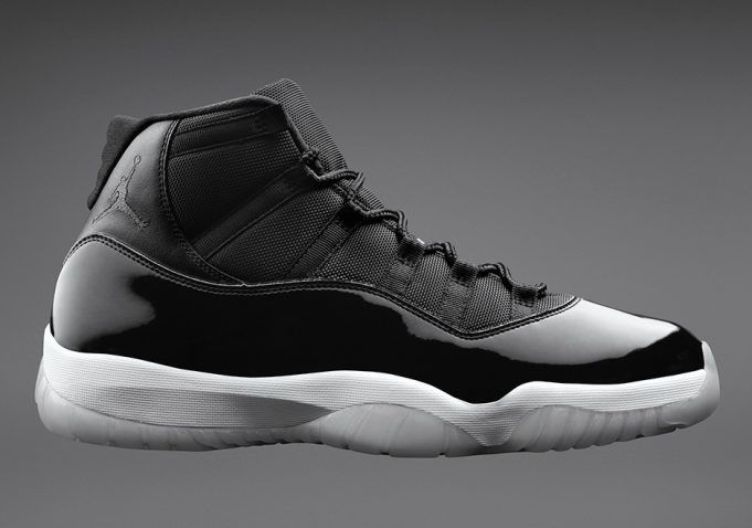 The Air Jordan 11 Retro will return for the 2017 holiday season. Here's the  latest on the 2017 Air Jordan 11 release.