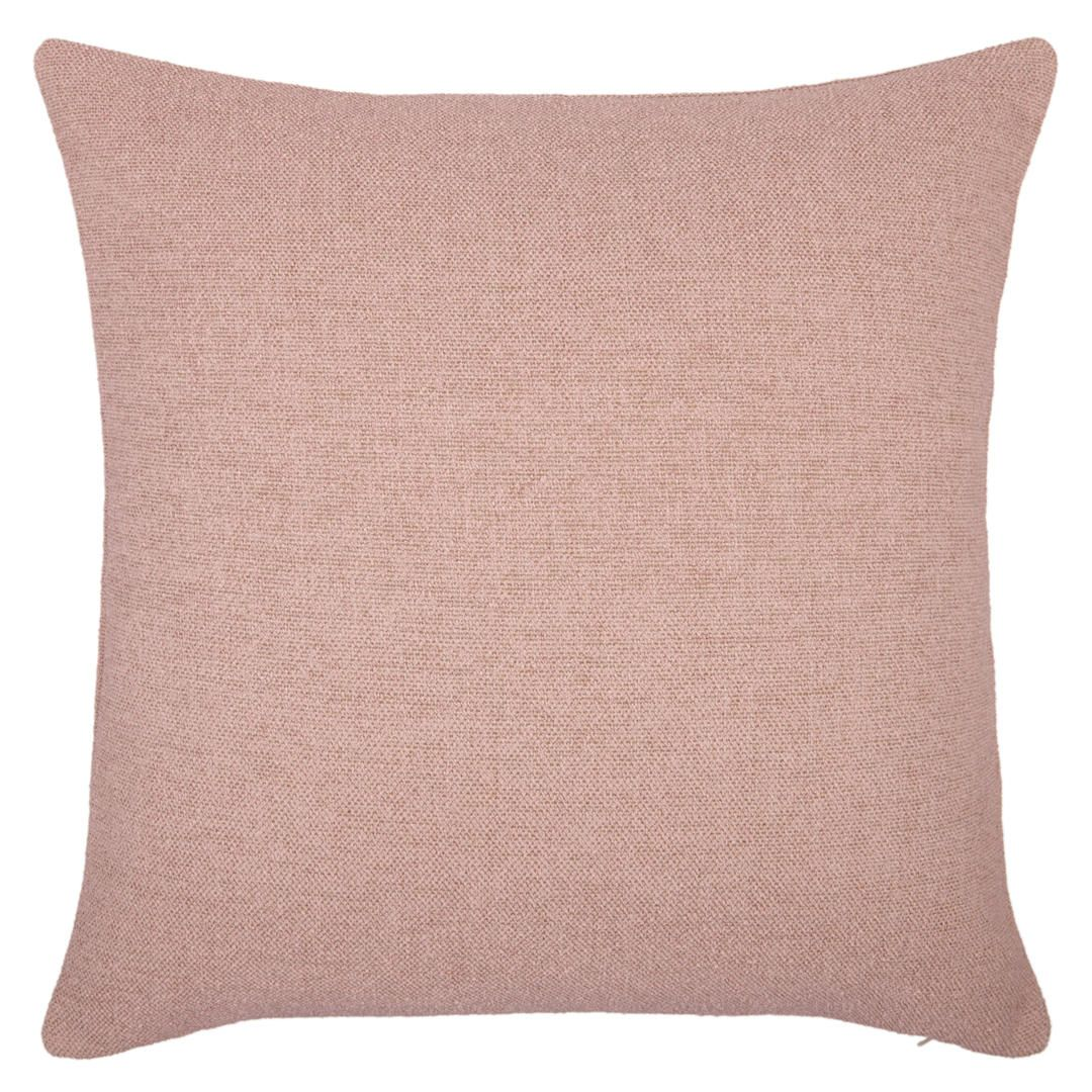 Design Project By John Lewis No.033 Cushion, Ochre