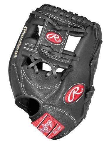 Rawlings Gold Glove Gamer 11 25 Inch Infield Baseball Glove Right Hand Throw Ggnp2g By Rawlings 78 35 Fro Baseball Glove Gold Gloves Baseball Accessories
