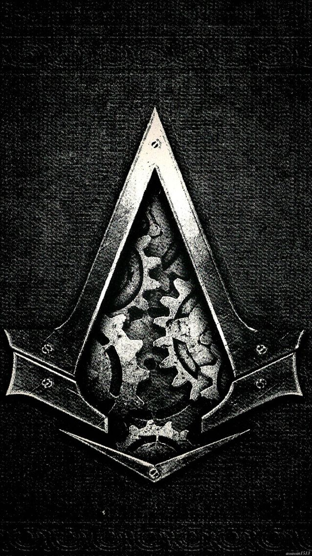 Syndicate Assassins Creed Tattoo All Assassins Creed