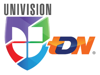 Tdn Channel Frequency Satellite Dish Tv Sport Sports Channel Sports