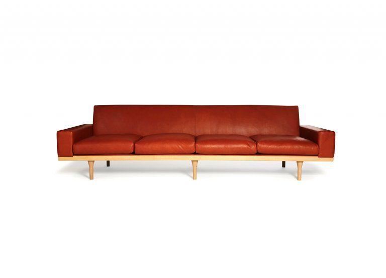 Great Dane Furniture Furniture Scandinavian Furniture Sofa