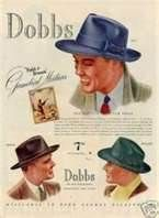 Image Search Results for men's hats vintage