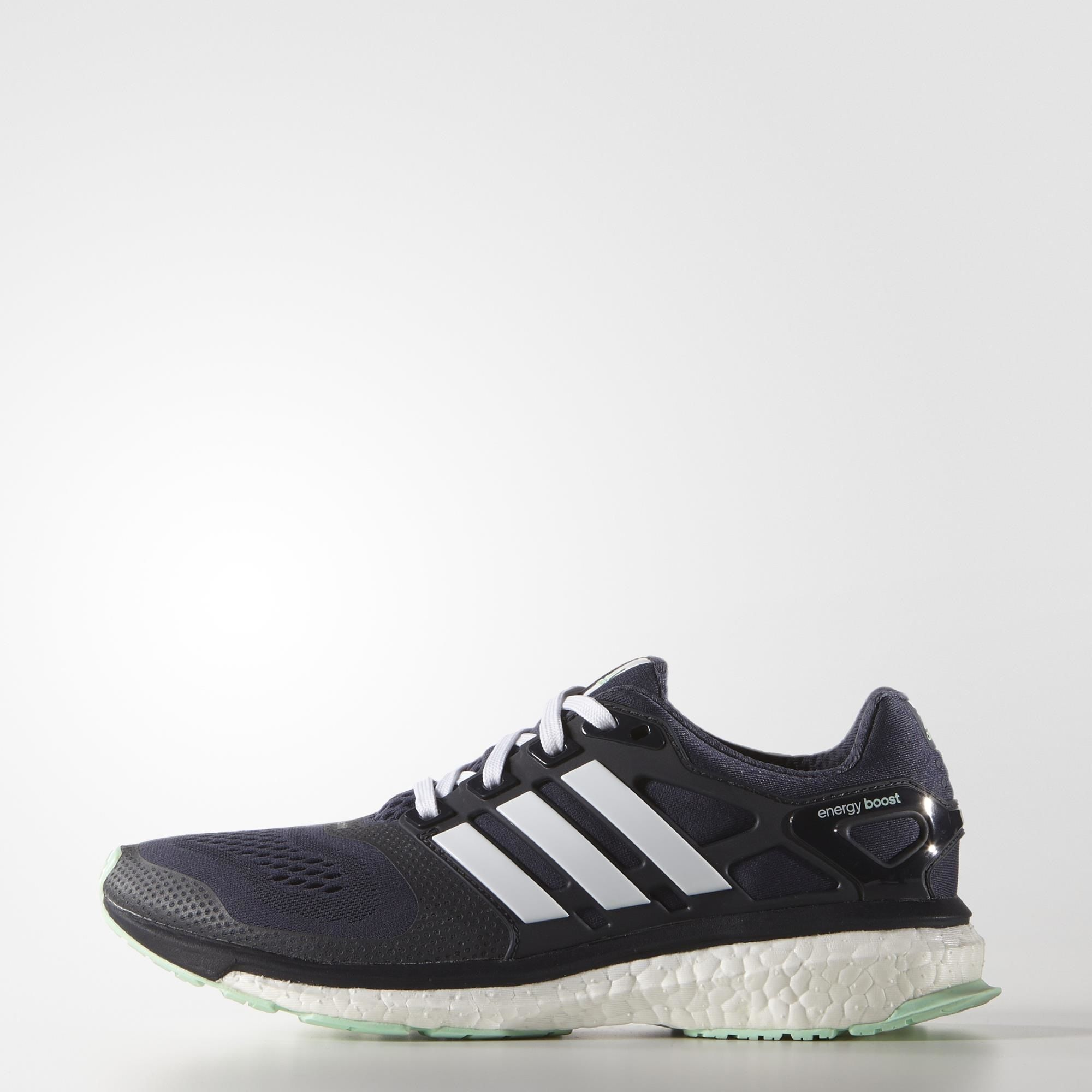Zapatos adidas Energy Boost Mede lappies Pinterest adidas Boost