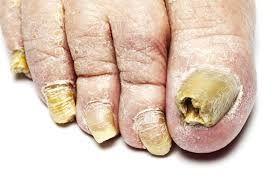 nail salon - חיפוש ב-Google