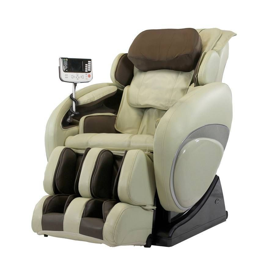 jp recline japan osaki massage cream chair premium com emassagechair