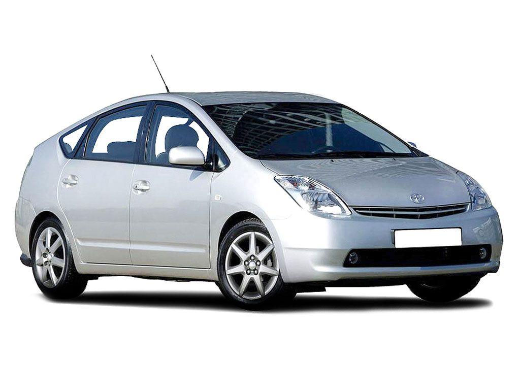 American car culture Auto Repair Services, Mineral, Toyota Prius, Metals, Repair  Manuals