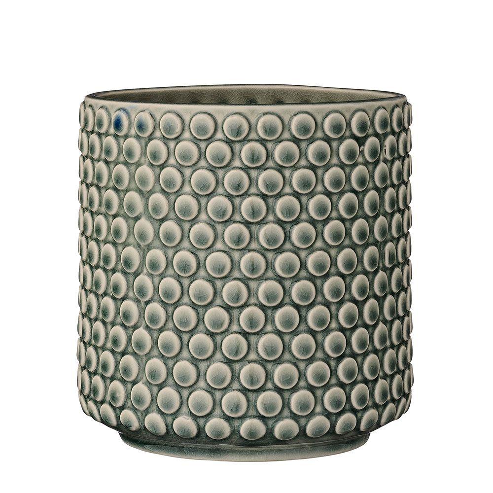 Ceramic Blomkruka 8419ce616eafc