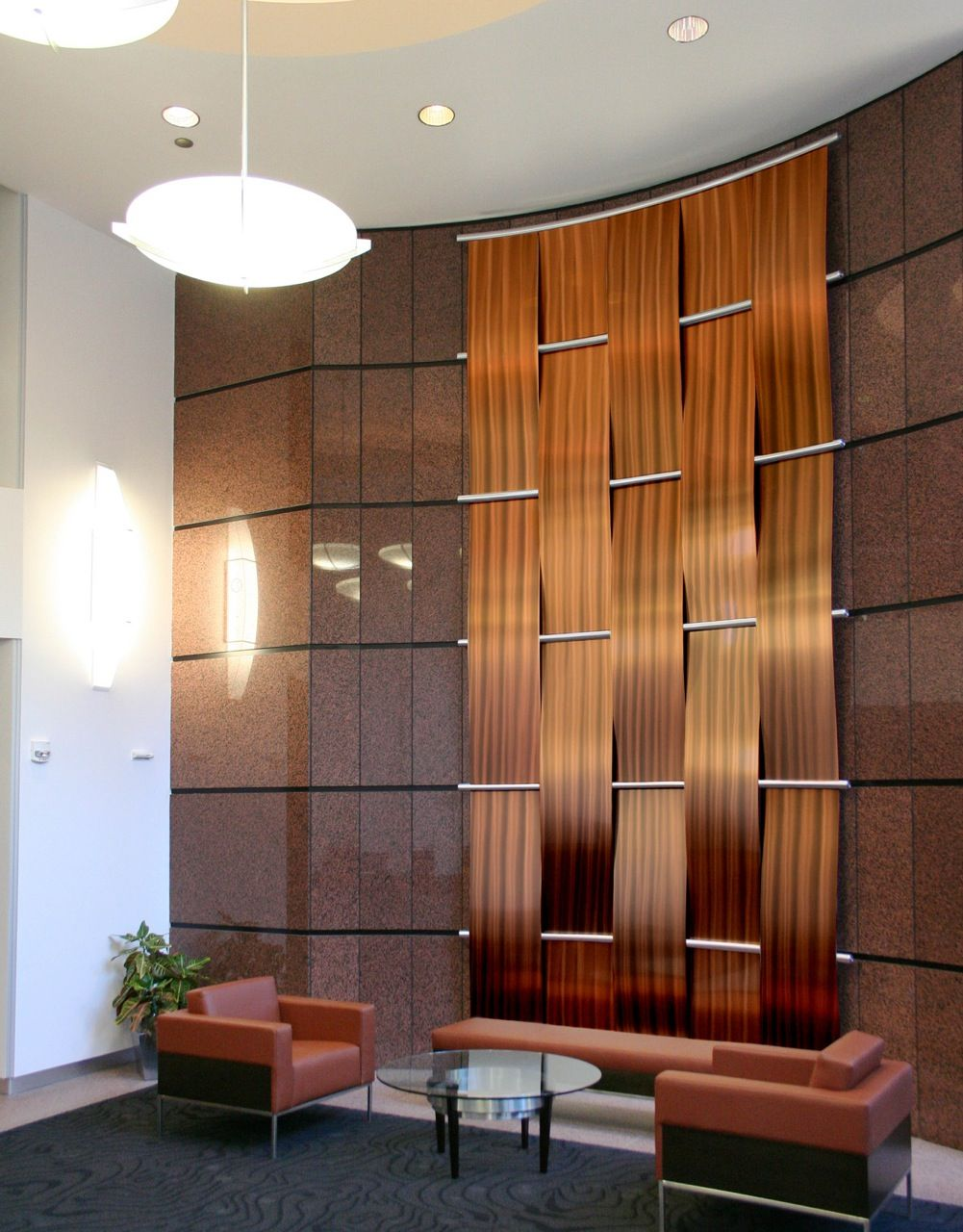 Woven Wall Hangings Google Search Cheap Interior Wall Paneling