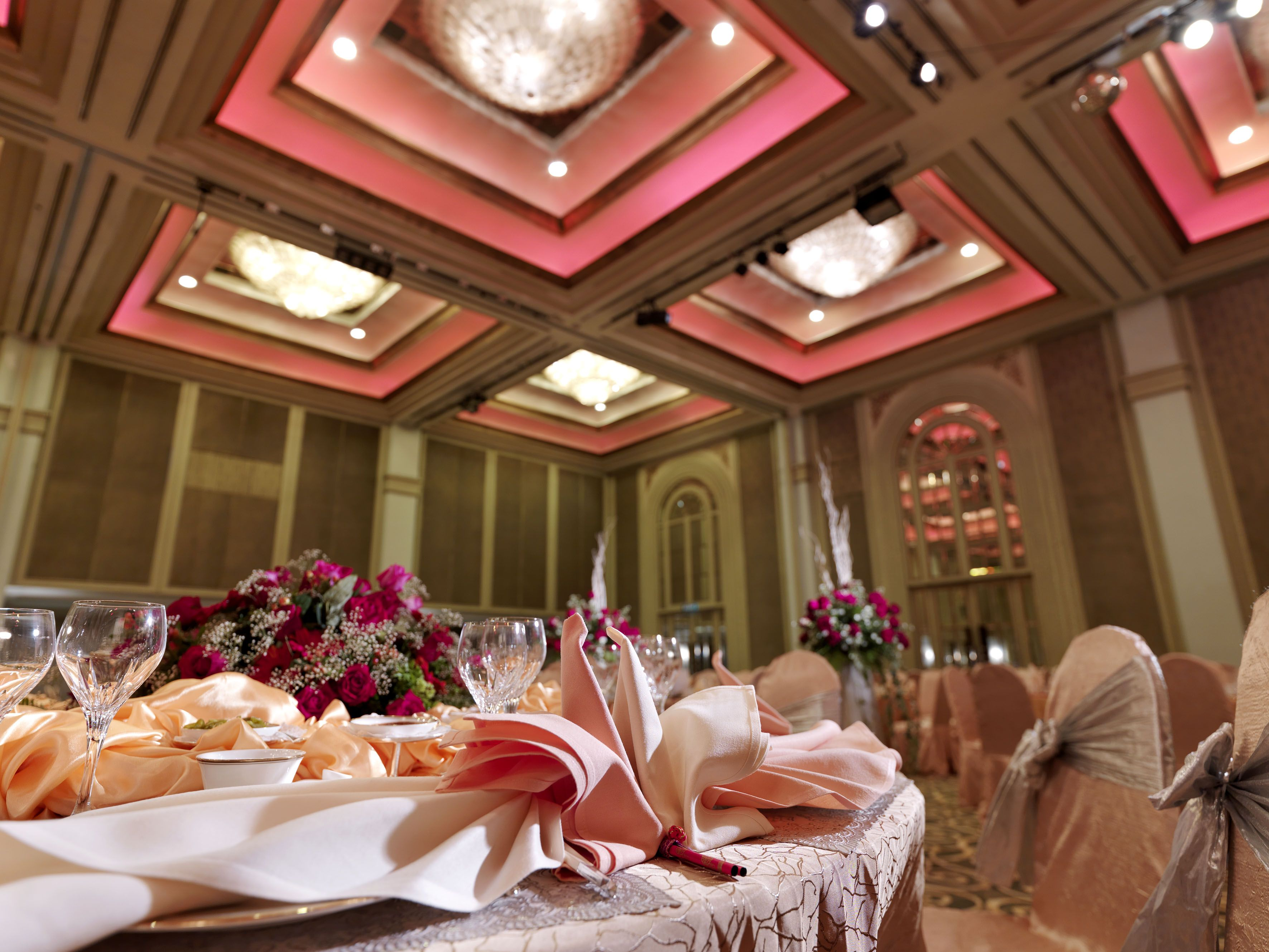 15 best wedding events images on pinterest wedding events hotel make the wedding of your dreams come true talk to us and well hotel kuala lumpurdream junglespirit Gallery