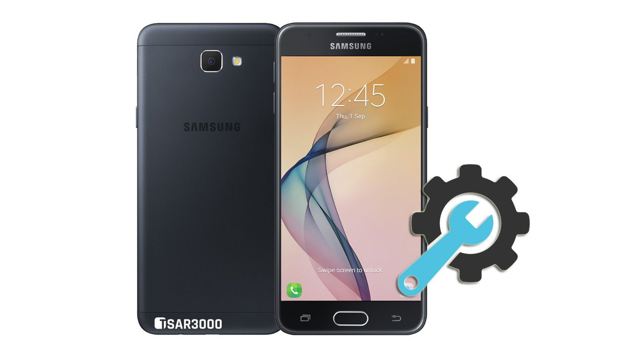 Helpful Step by Step Guide to Hard Reset (Factory Reset) the Samsung
