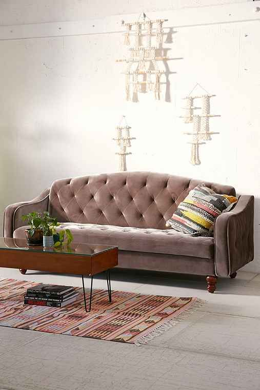 15 Sleeper Sofa Beds Contemporary Design Fulfills Comfort Tasarim Koltuklar
