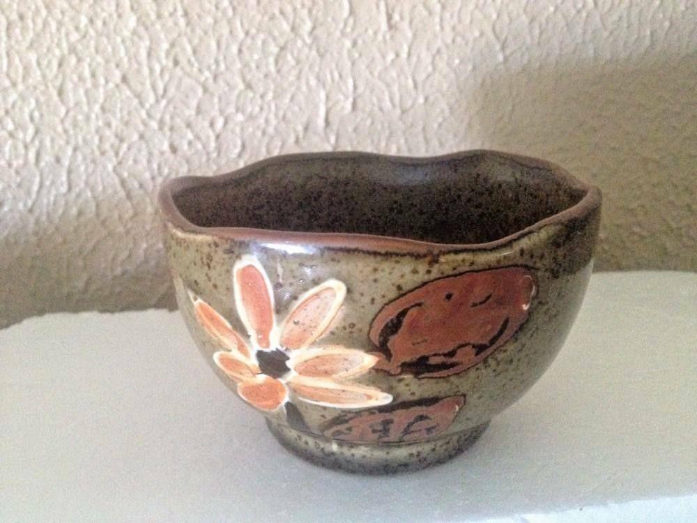 Details about brown antique ardco fine quality dallas