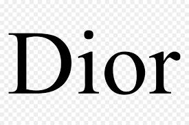 Dior Logo Google Search Dior Logo Logos Dior